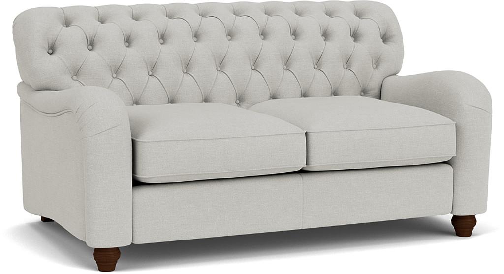 Bakewell 2 Seater Sofa