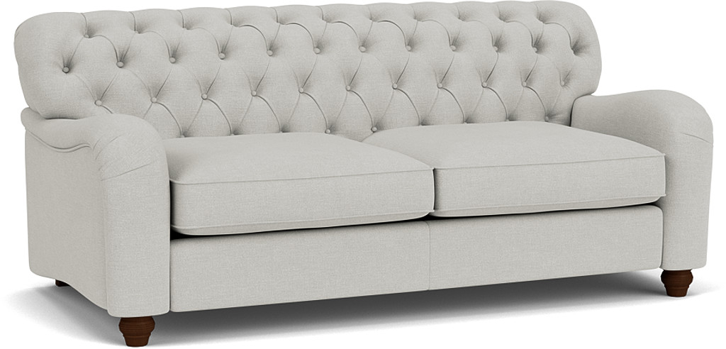 Bakewell 3.5 Seater Sofa