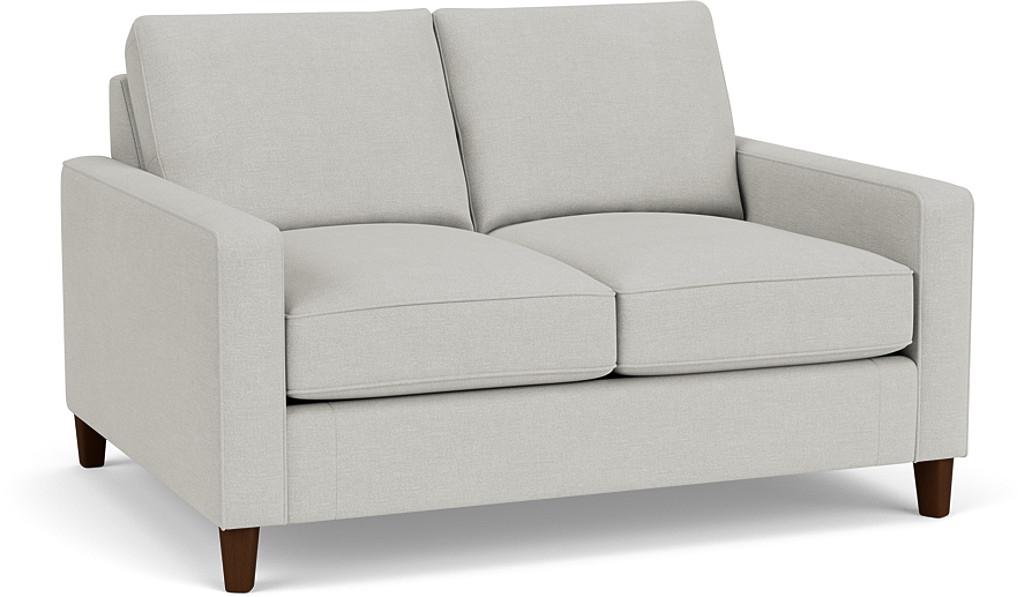 Product photograph showing Beckenham 2 Seater Sofa