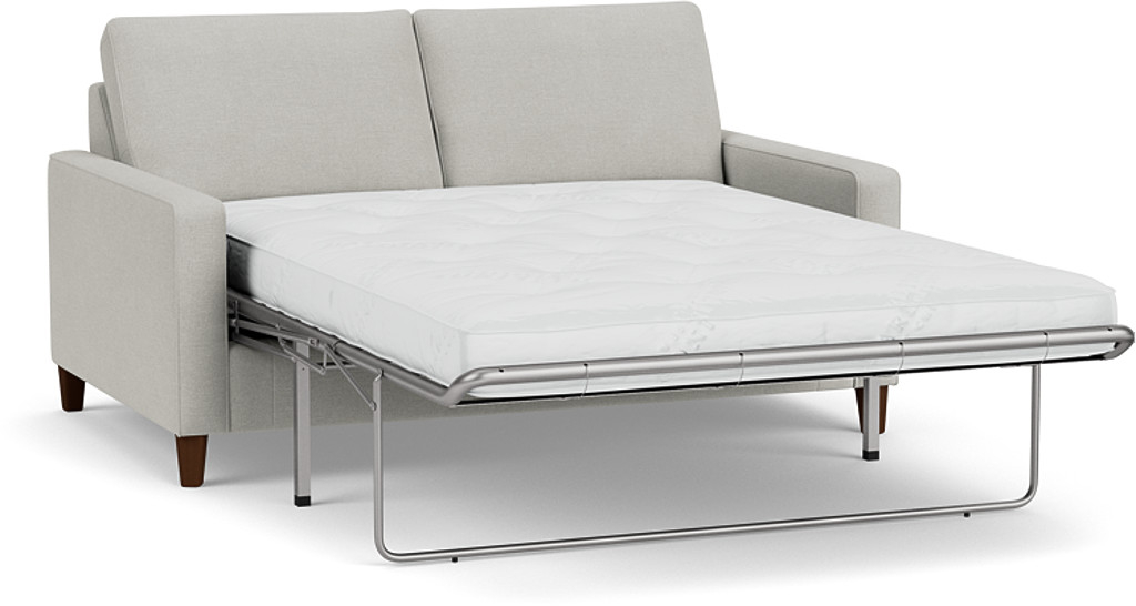 Product photograph showing Beckenham 3 5 Seater Sofa Bed