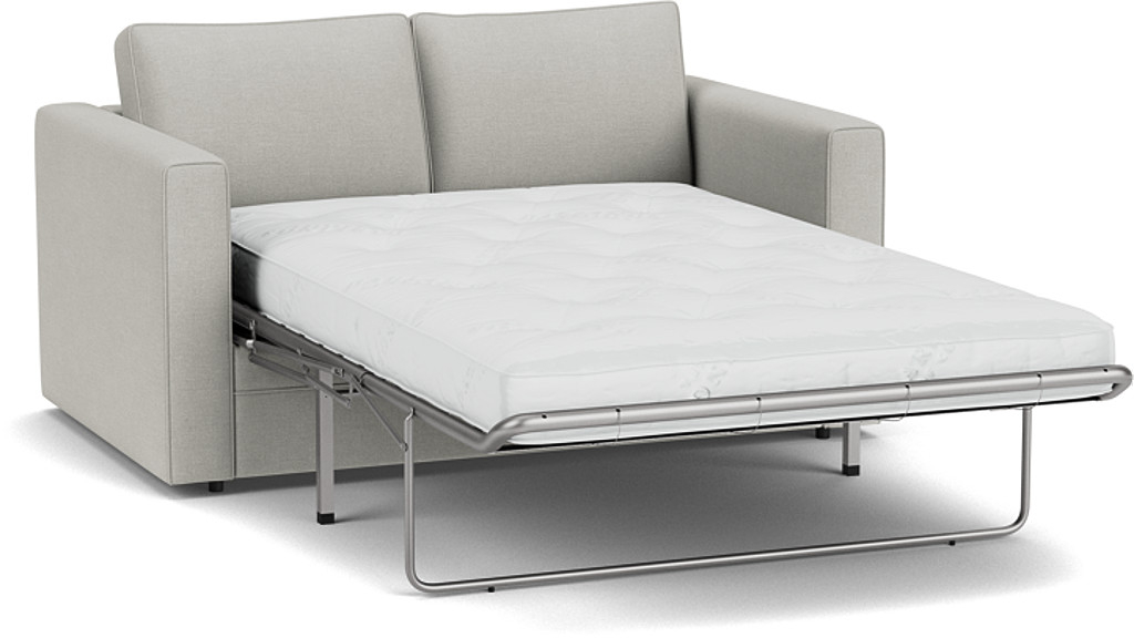 Bromley 2 Seater Sofa Bed