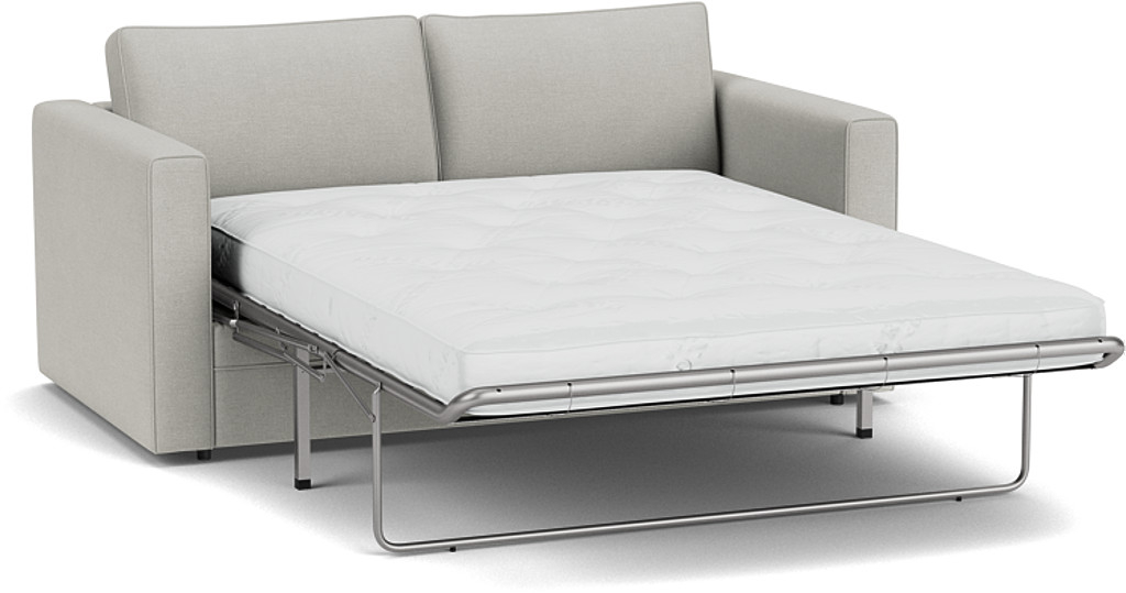 Product photograph showing Bromley 3 Seater Sofa Bed