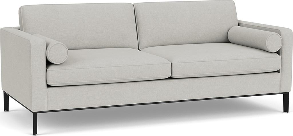 Domus Brooklyn Large Sofa