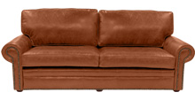 Canterbury 3.5 Seater Sofabed