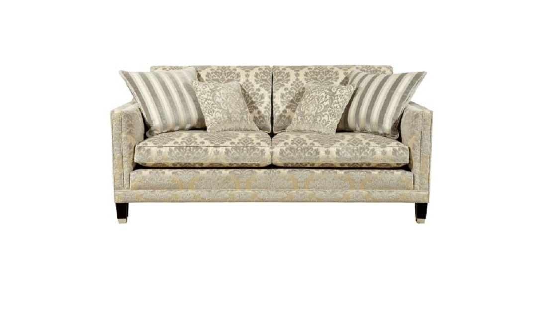 Duresta Collingwood 2.5 Seater Sofa