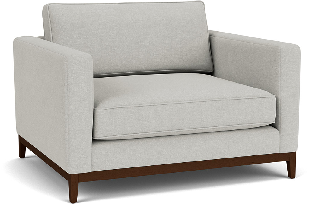 Darwin Loveseat