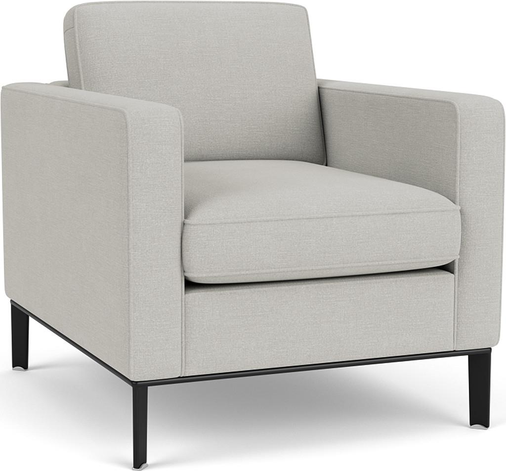 Domus Brooklyn Chair