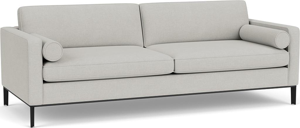 Domus Brooklyn Grand Sofa
