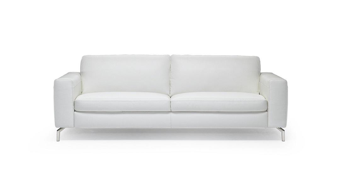 Elena 2 Seater Sofa [235]