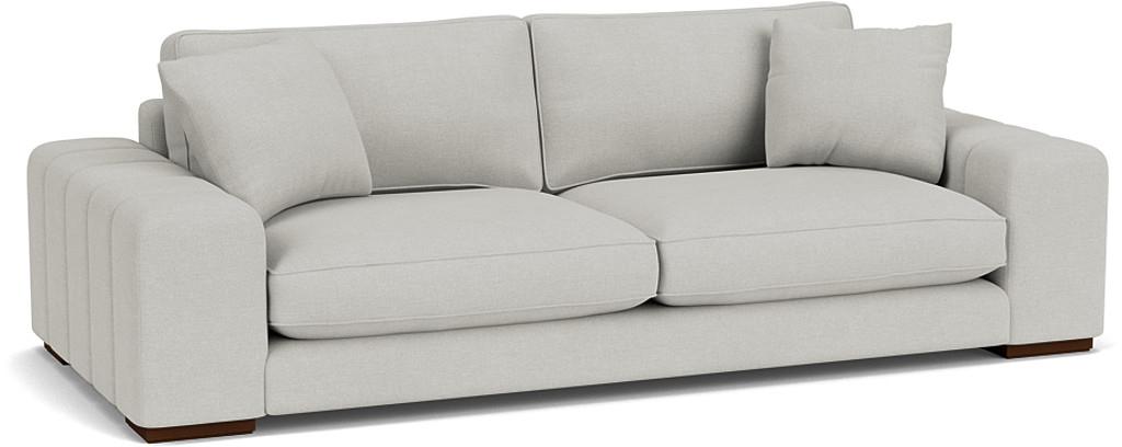 Epping Grand Sofa