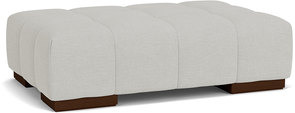 Epping Large Footstool