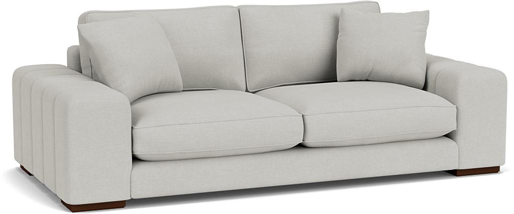 Epping Large Sofa