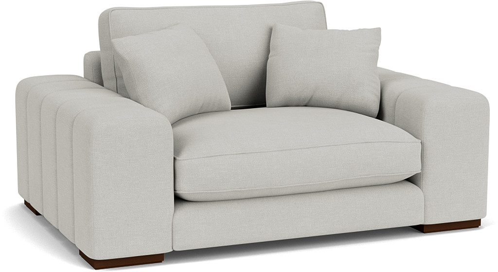 Epping Love Seat