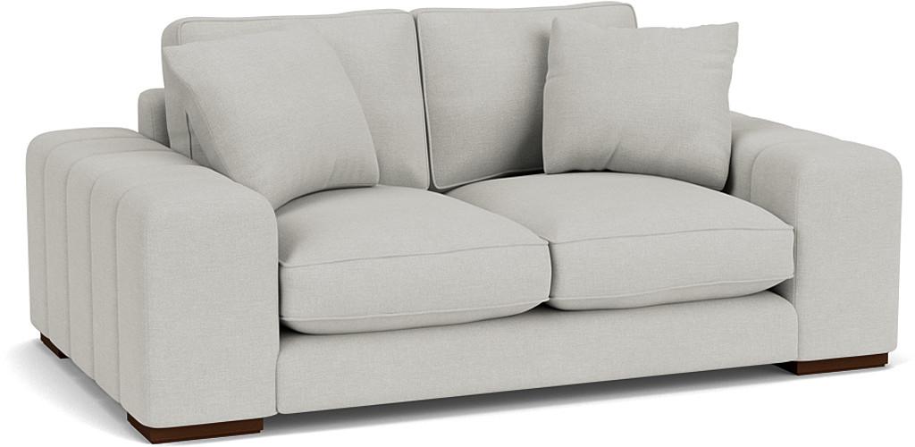 Epping Small Sofa
