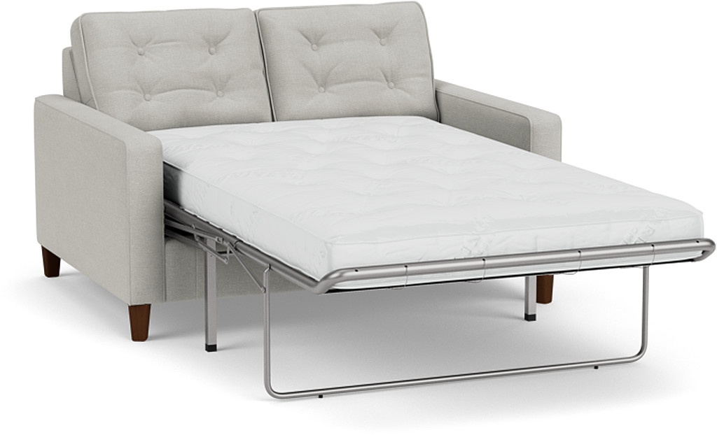 Product photograph showing Epworth 2 Seater Sofa Bed