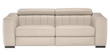 Florentina 2 Seater Sofa