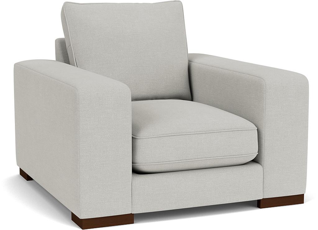 Ashdown Chair