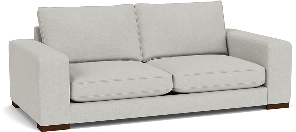 Ashdown Large Sofa