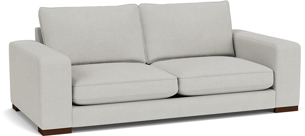 Ashdown Medium Sofa Bed