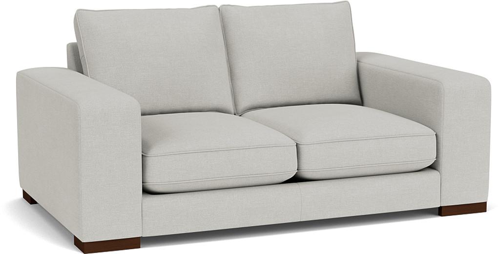Ashdown Small Sofa
