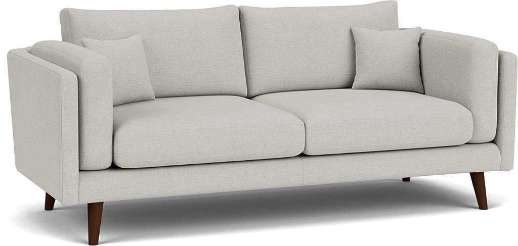 Product photograph showing Brighton Large Sofa