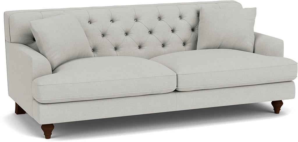 Charnwood Large Sofa