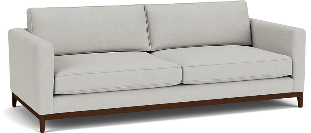 Darwin Grand Sofa