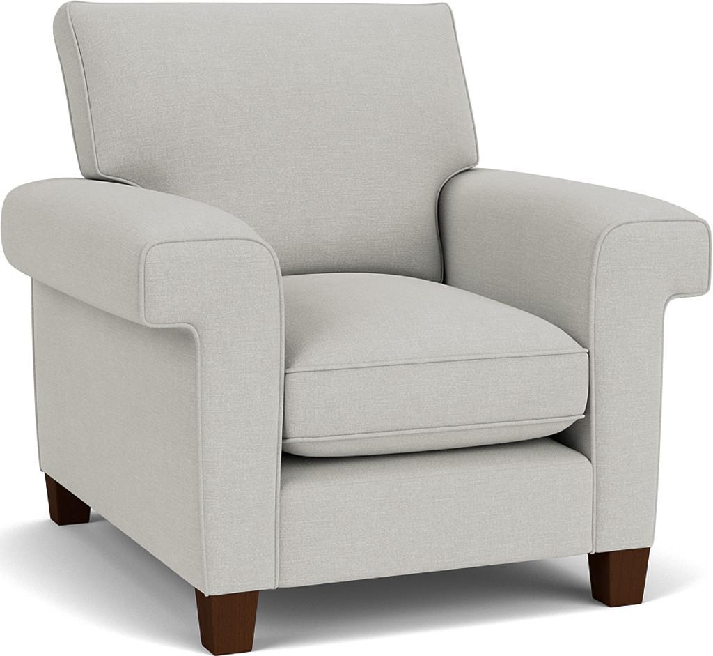 Haywood Chair
