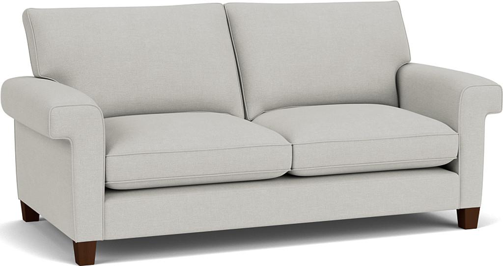 Haywood Large Sofa