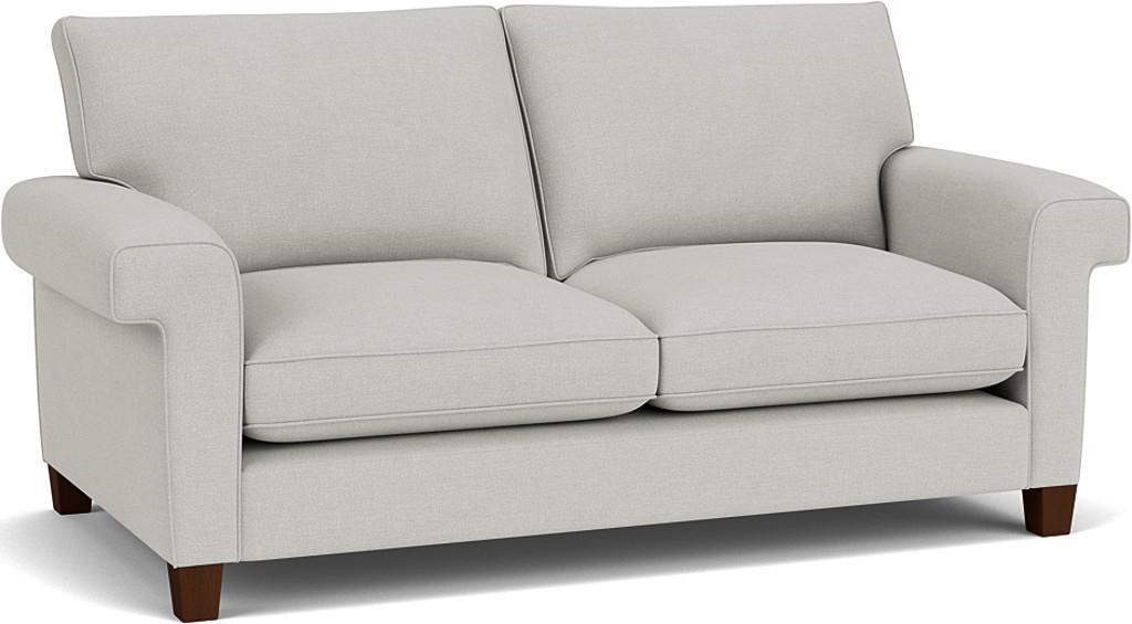 Haywood Medium Sofa