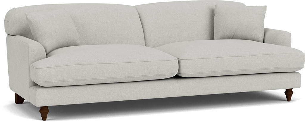 Galloway Grand Sofa
