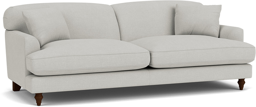 Galloway Large Sofa