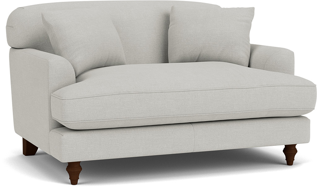 Galloway Loveseat