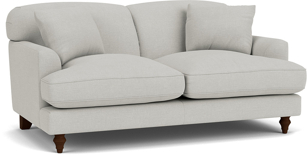 Galloway Small Sofa