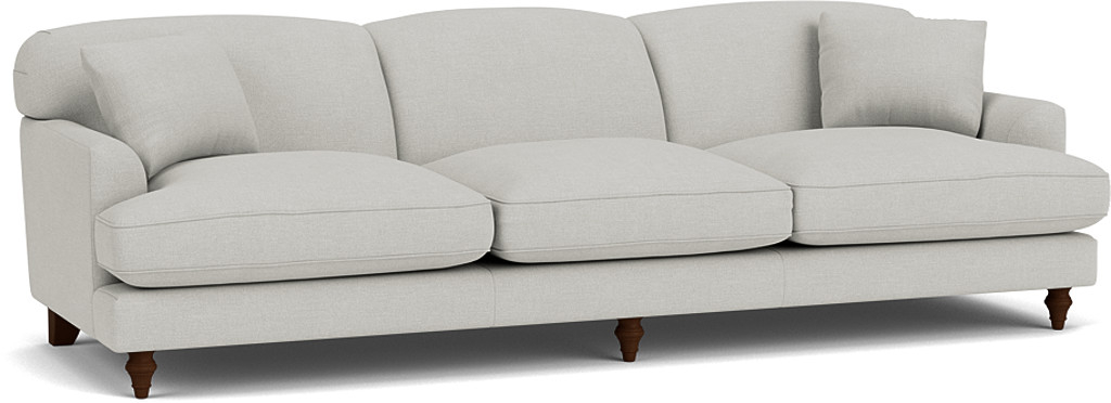 Galloway Super Grand Sofa