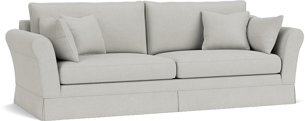 Jude Extra Large Sofa