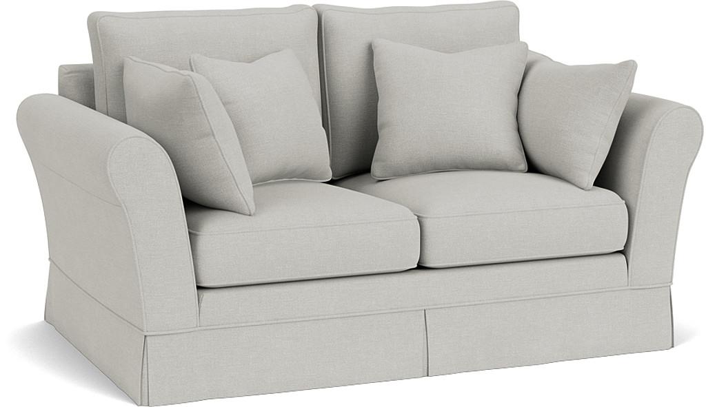 Jude Small Sofa
