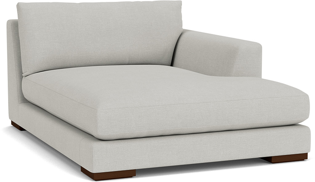 Product photograph showing Kingston Lounger Unit