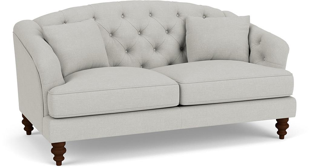 Paisley Petit Sofa