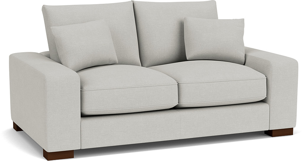 Product photograph showing Sherwood Small Sofa