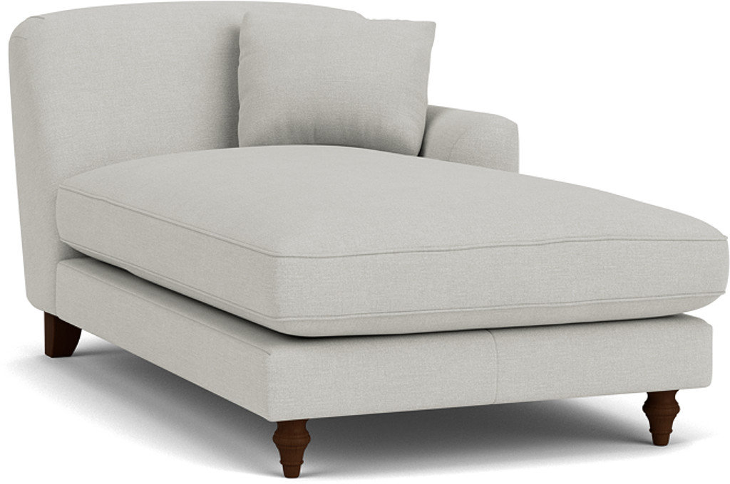 Product photograph showing Galloway Lounger Unit