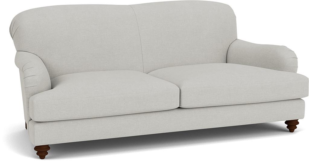 Harrow Midi Sofa