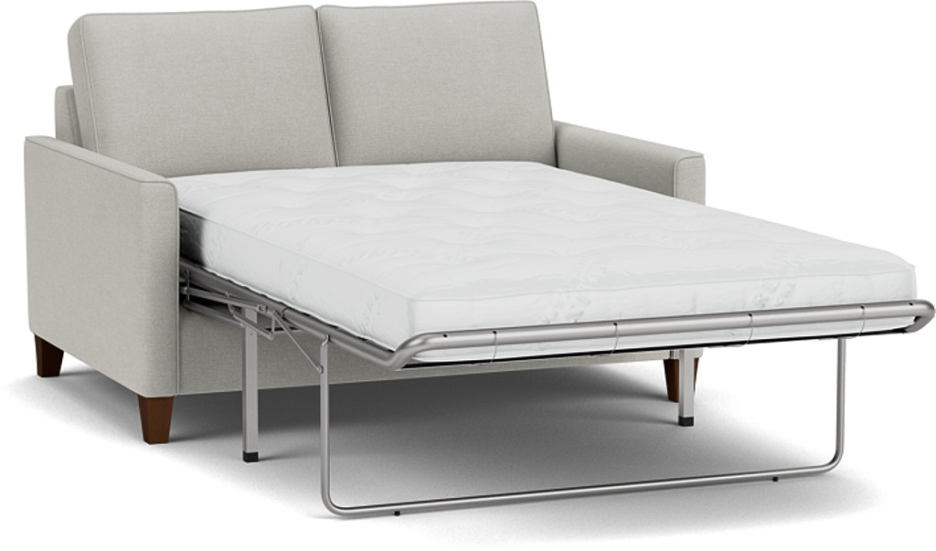 Hayes 2 Seater Sofa Bed