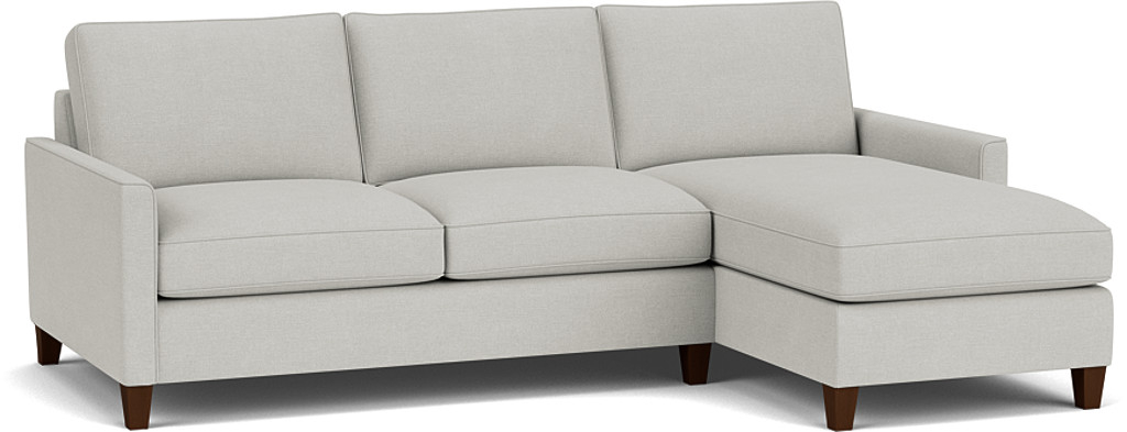Hayes 3 Seater Chaise Sofa
