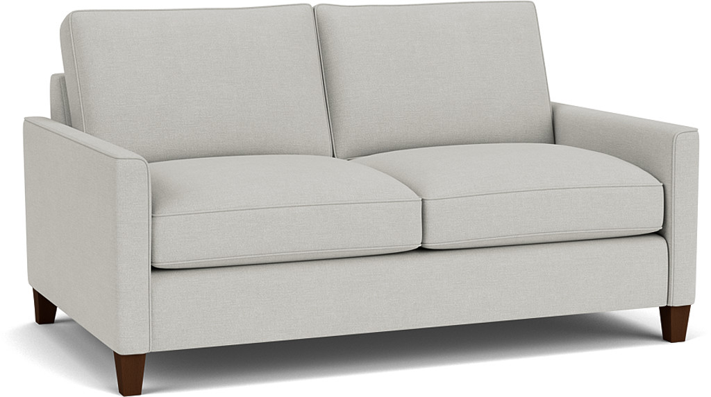 Hayes 3 Seater Sofa