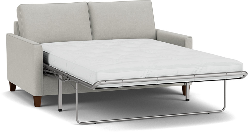 Hayes 3 Seater Sofa Bed