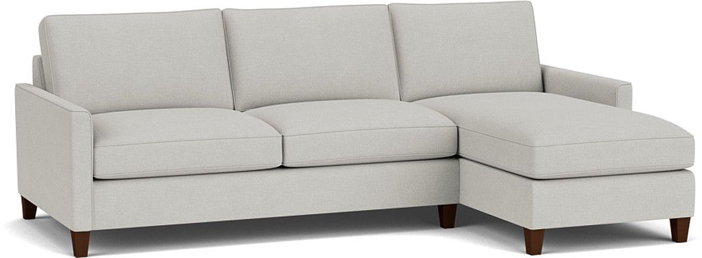 Hayes 3.5 Seater Chaise Sofa