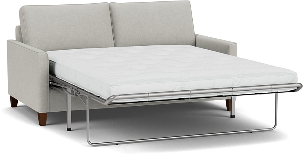 Hayes 3.5 Seater Sofa Bed