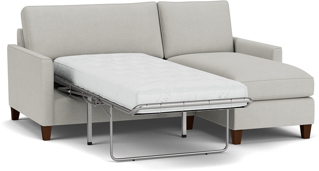 Hayes Loveseat Sofa Chaise Bed