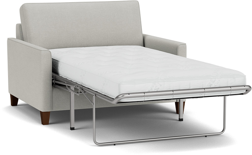 Hayes Loveseat Sofa Bed